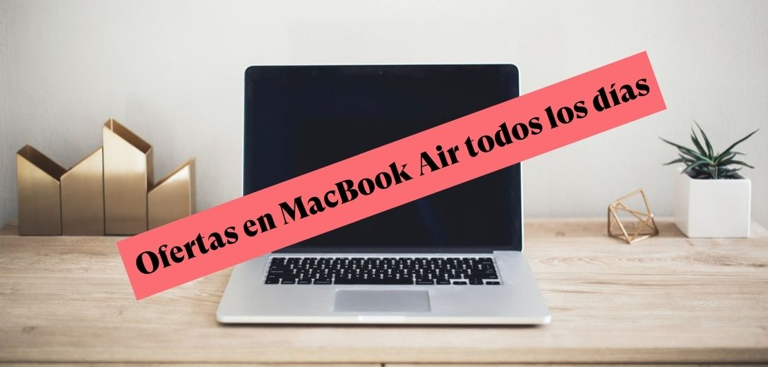 black friday macbook air
