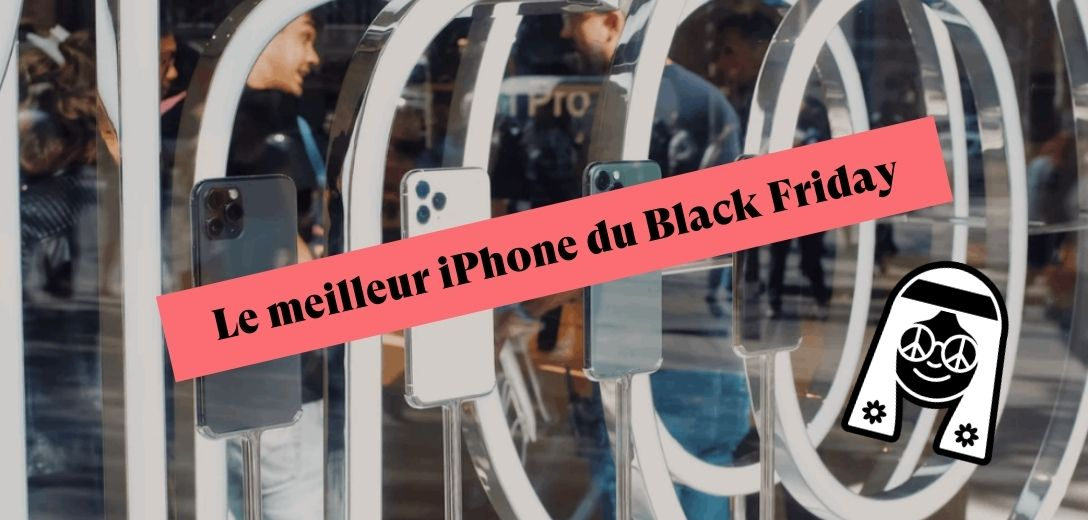 black-friday-iphone
