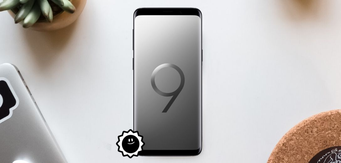 samsung-s9-prix