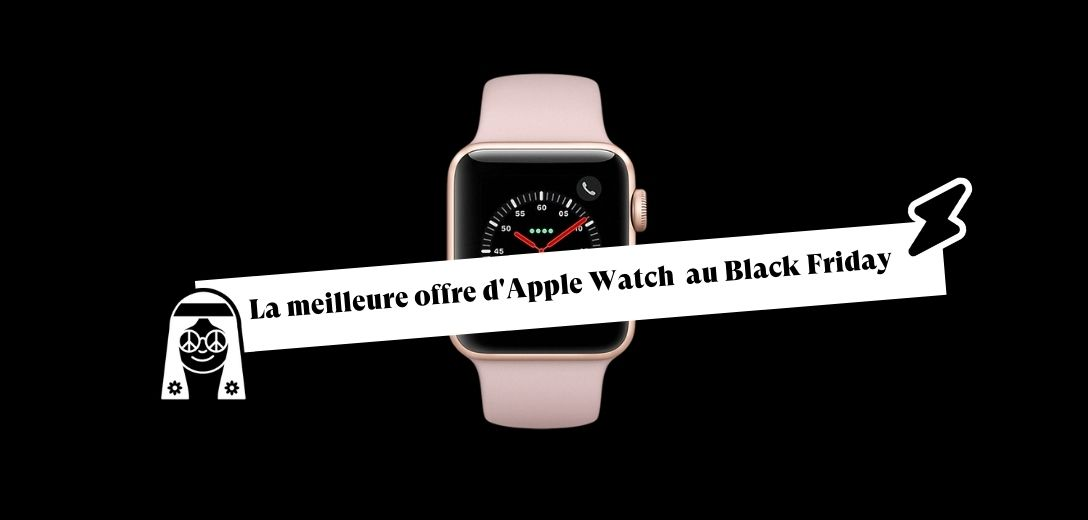 meilleure-offre-apple-watch-black-friday