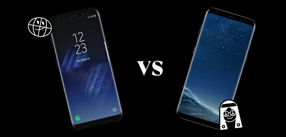 samsung-s8-or-s8-plus