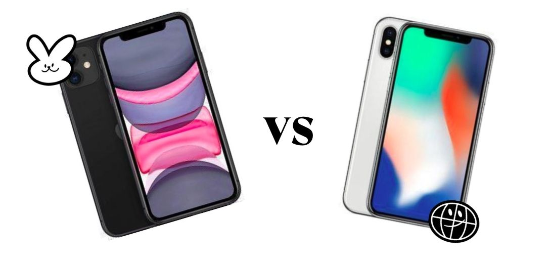 iphone-11-vs-iphone-x