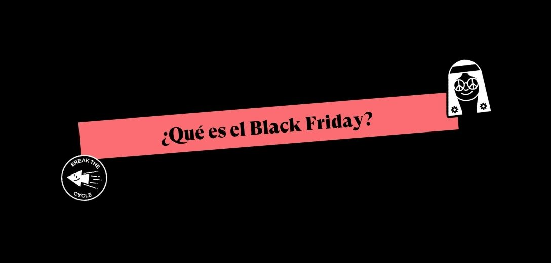 que-es-el-black-friday