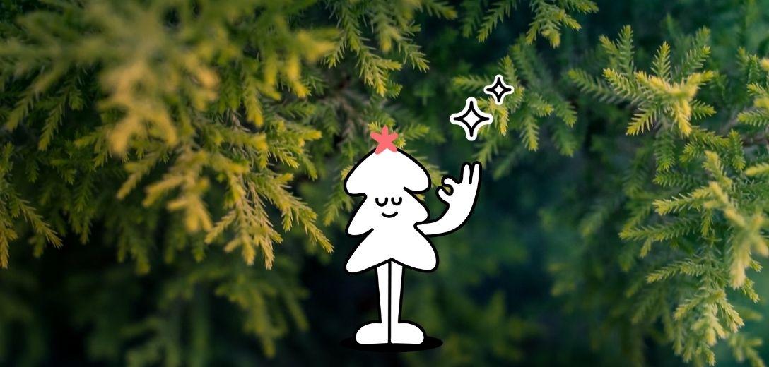 weihnachten nachhaltig sinnvoll geschenke