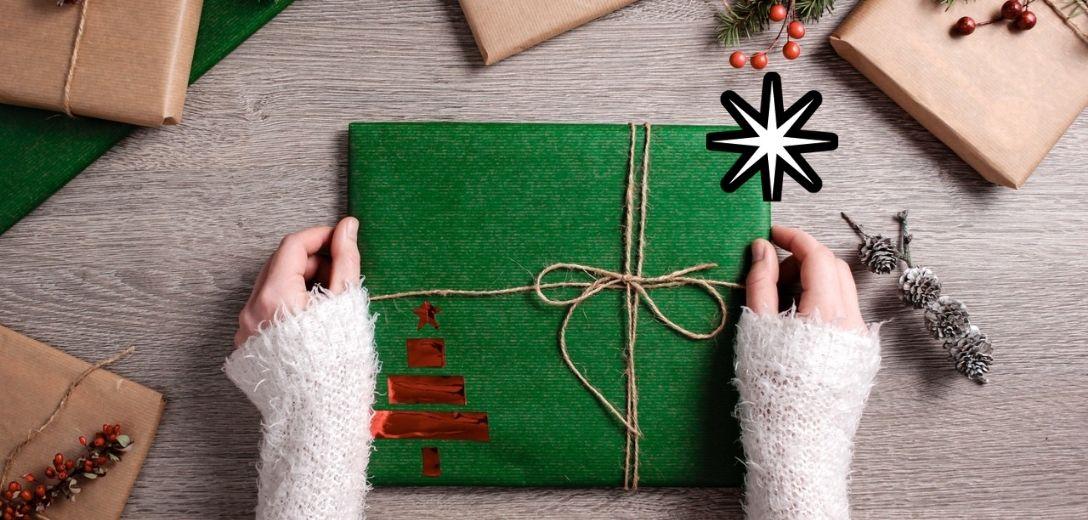 idee-cadeau-noel-pour-ado