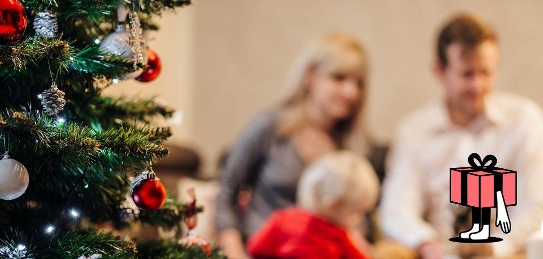 idee-cadeau-noel-famille