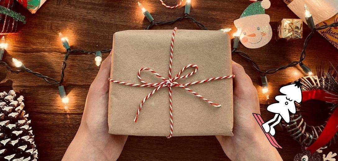 cadeau-noel-pas-cher