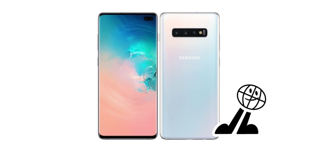 samsung s10 vs s10 plus