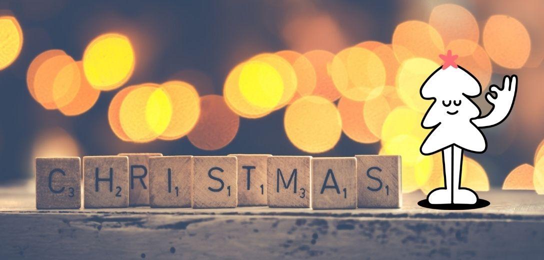 regalos de navidad niños