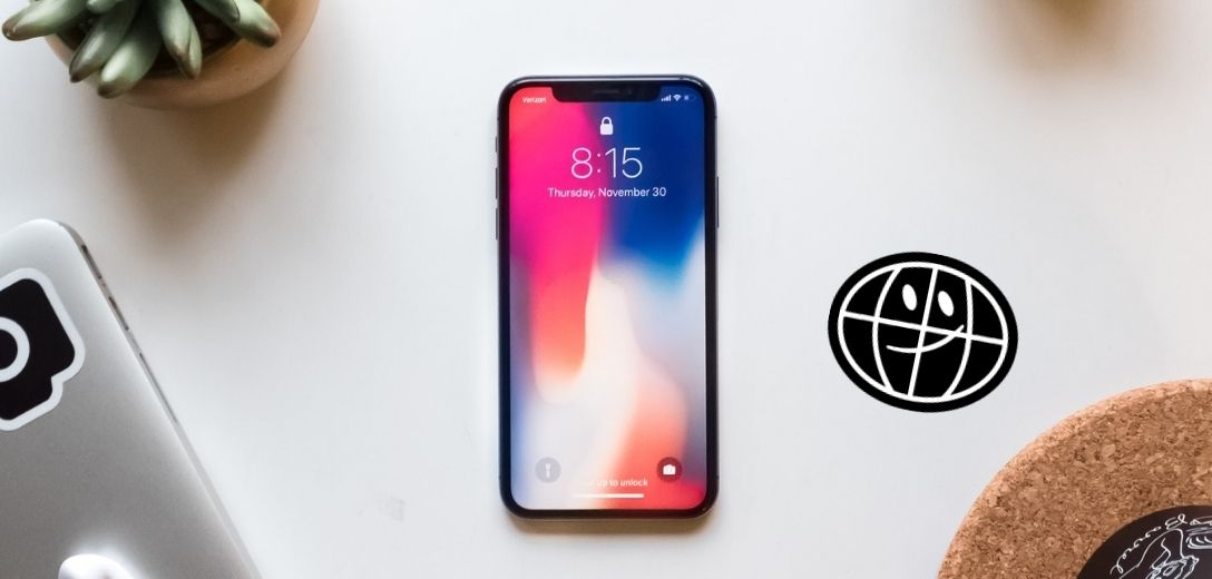 iphone-x-black-friday