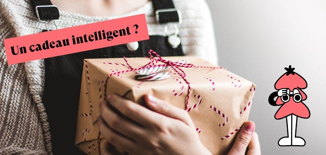 cadeau-noel-intelligent