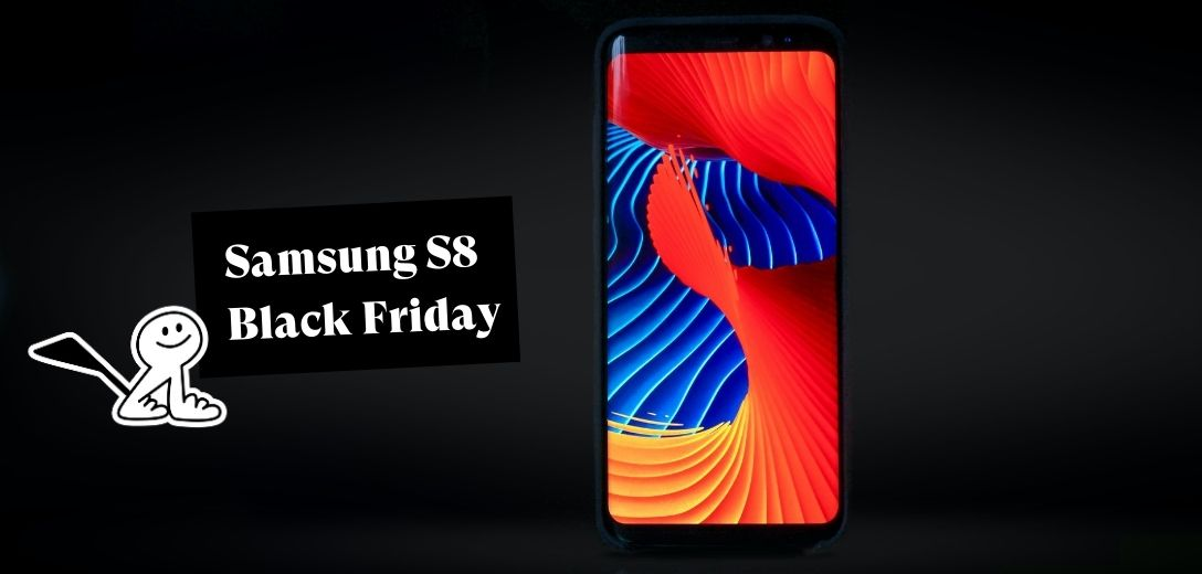 samsung-s8-black-friday