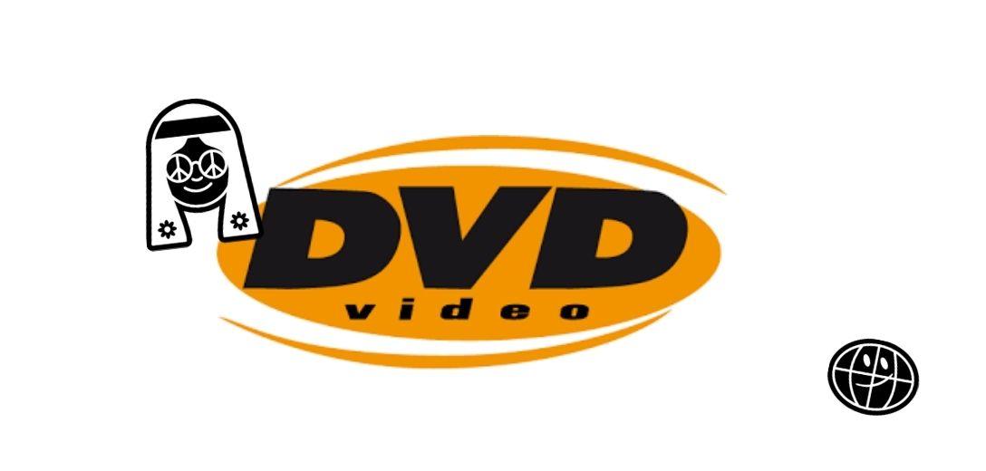 dvd baratos