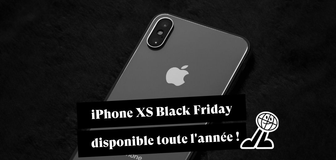 iphone-xs-black-friday
