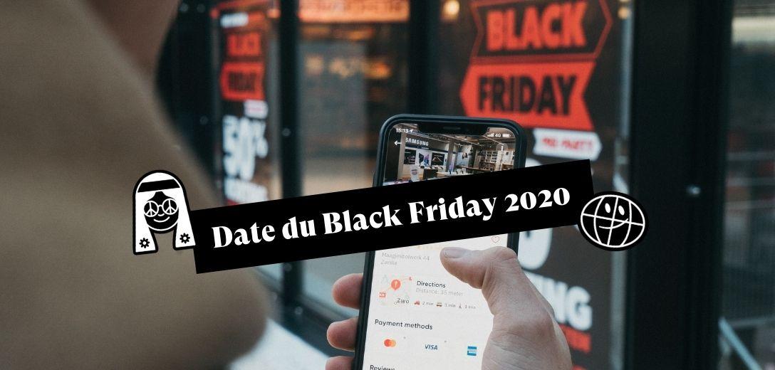 date-black-friday