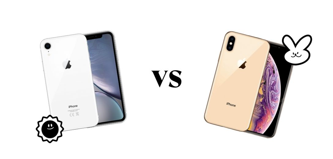 iphone-xr-vs-iphone-xs