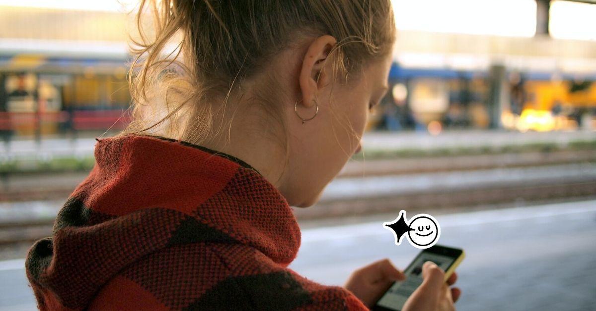 Quel iPhone reconditionné a le meilleur rapport qualité/prix ?