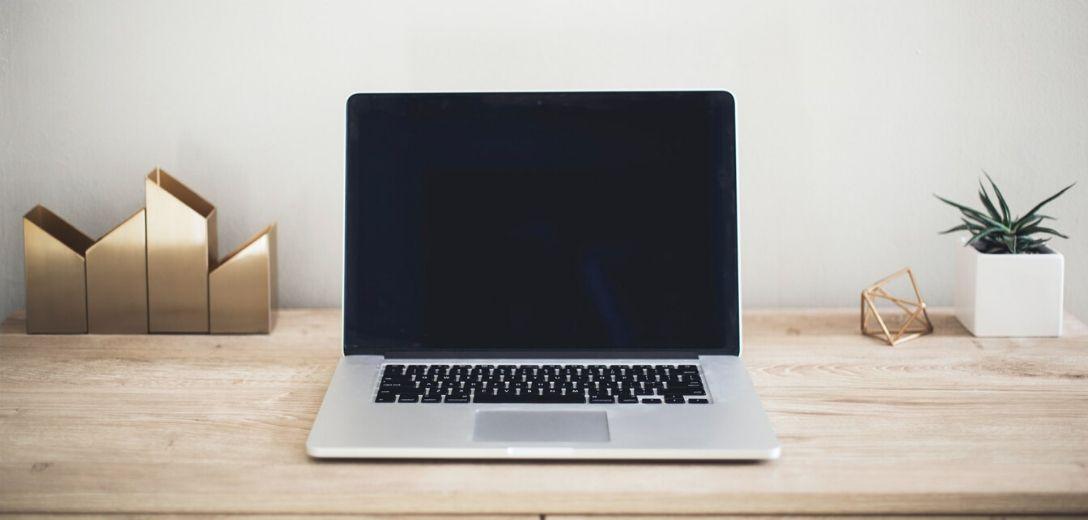choisir-ordinateur-portable