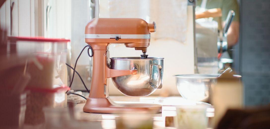 kuchenmaschine-wahl