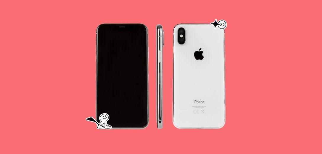 Come scegliere un iPhone serie X?