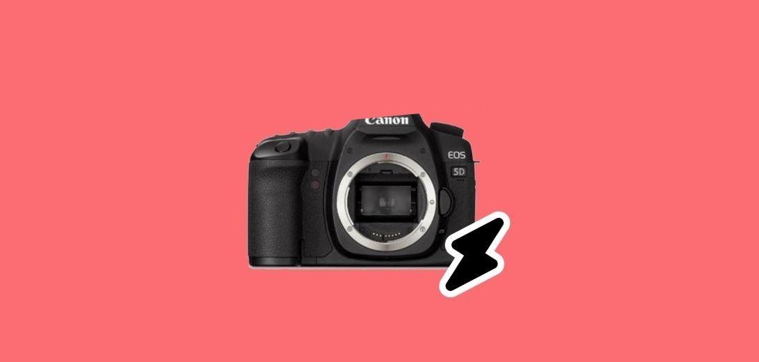 come scegliere una fotocamera reflex