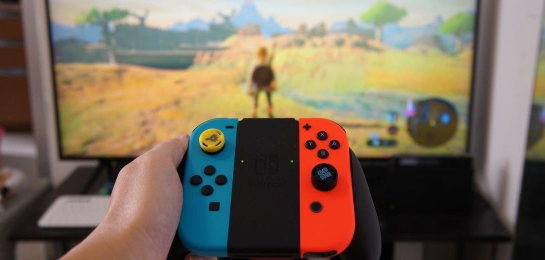 switch ps4 french days