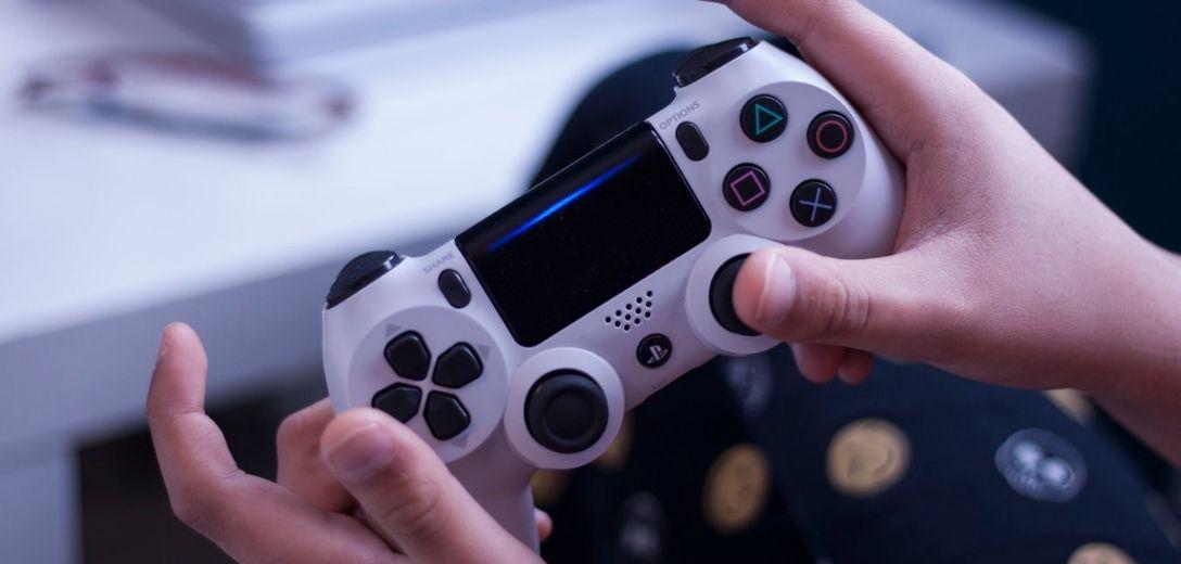 Hoe kies ik een Playstation 4?