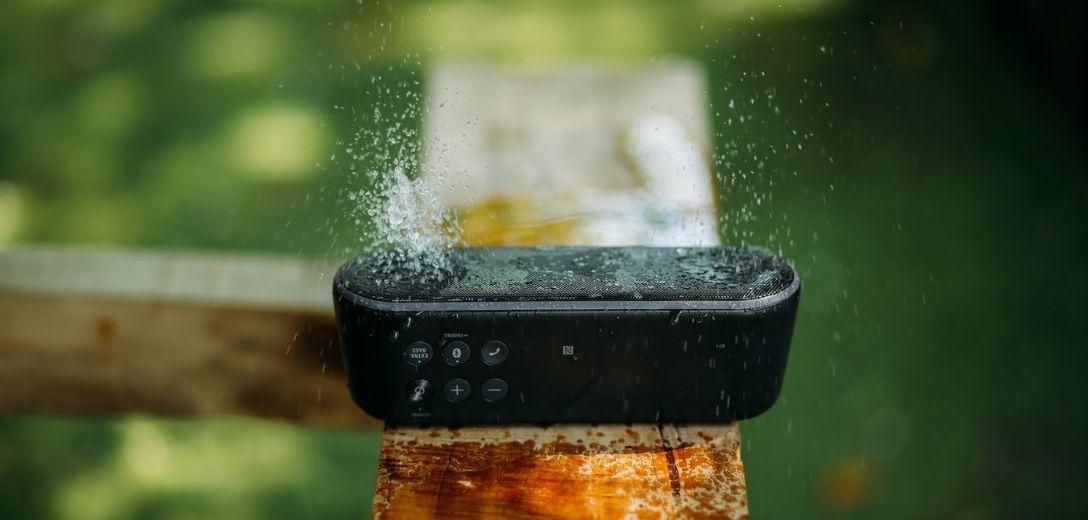 Hoe kies je een Bluetooth-luidspreker?