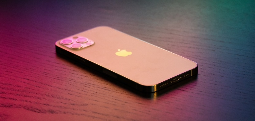 iphone12pro-test