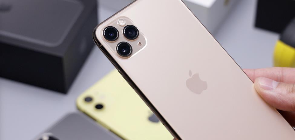 Iphone 11 pro Preis
