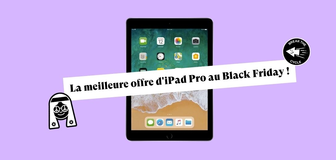 ipad-pro-black-friday
