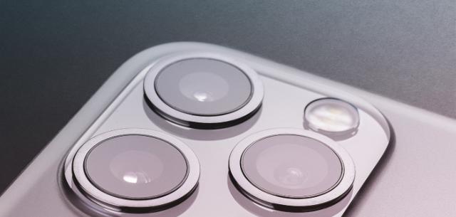 iphone-11-pro-vs-iphone-11-pro-max