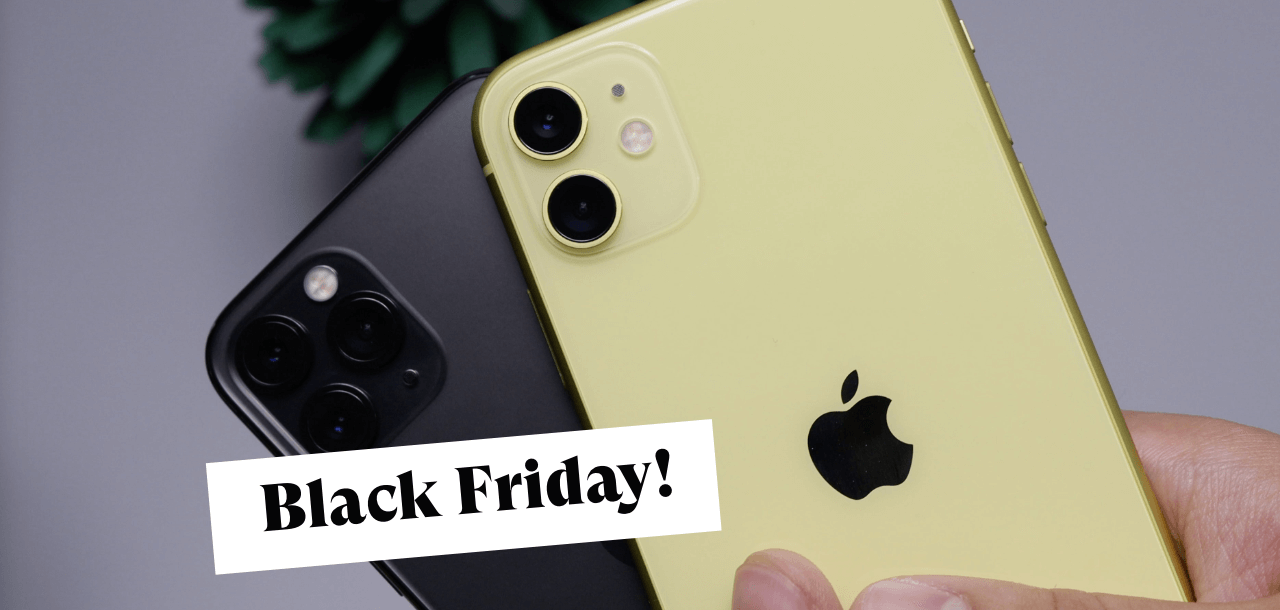 iphone-11-pro-black-friday