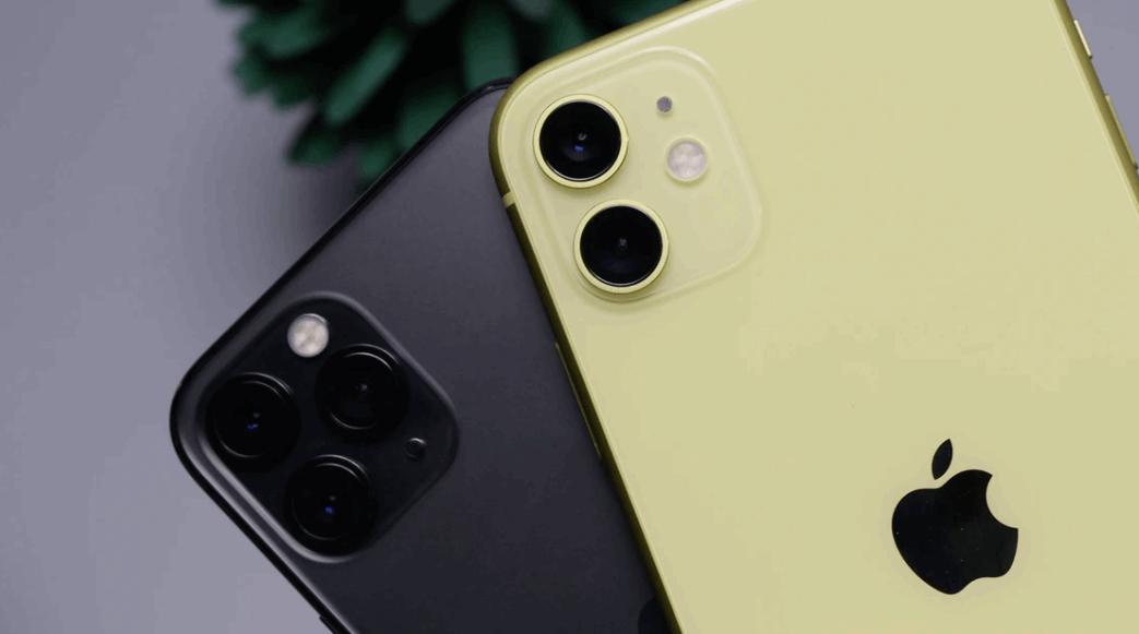 Black Friday iPhone 11 unlocked deals