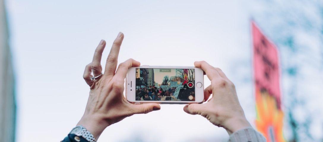 iphone-moins-de-300-euros