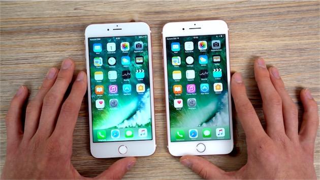 iphone verdadero o falso