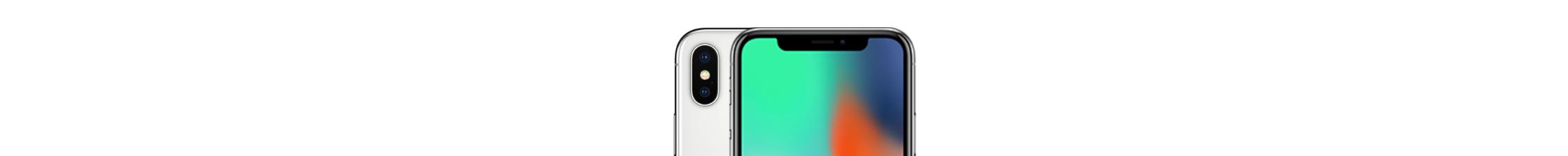 elegir-iphone