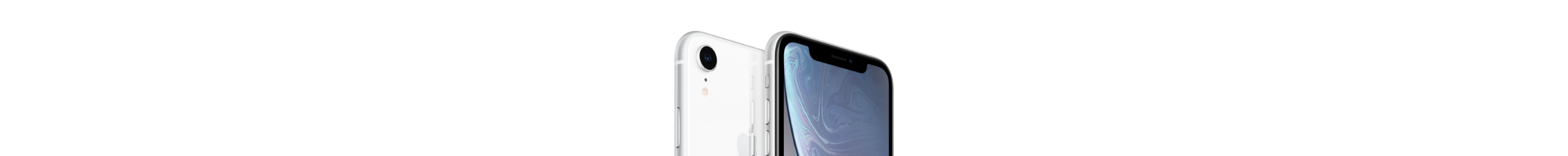 test-iphone-xr