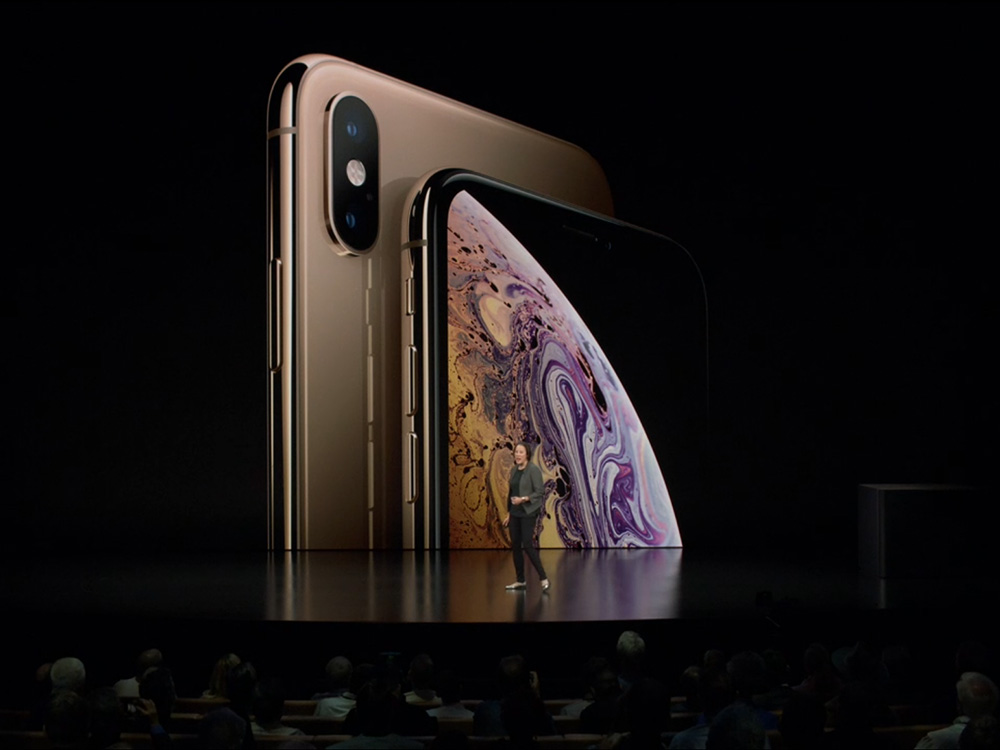 iphone xs max pas cher