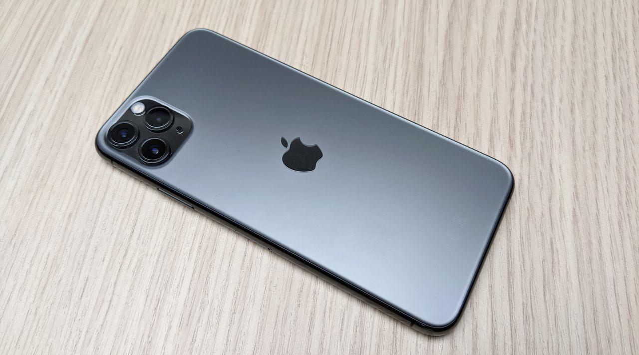 iphone 11 ricondizionato