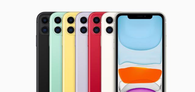 test-appareil-photo-iphone-11