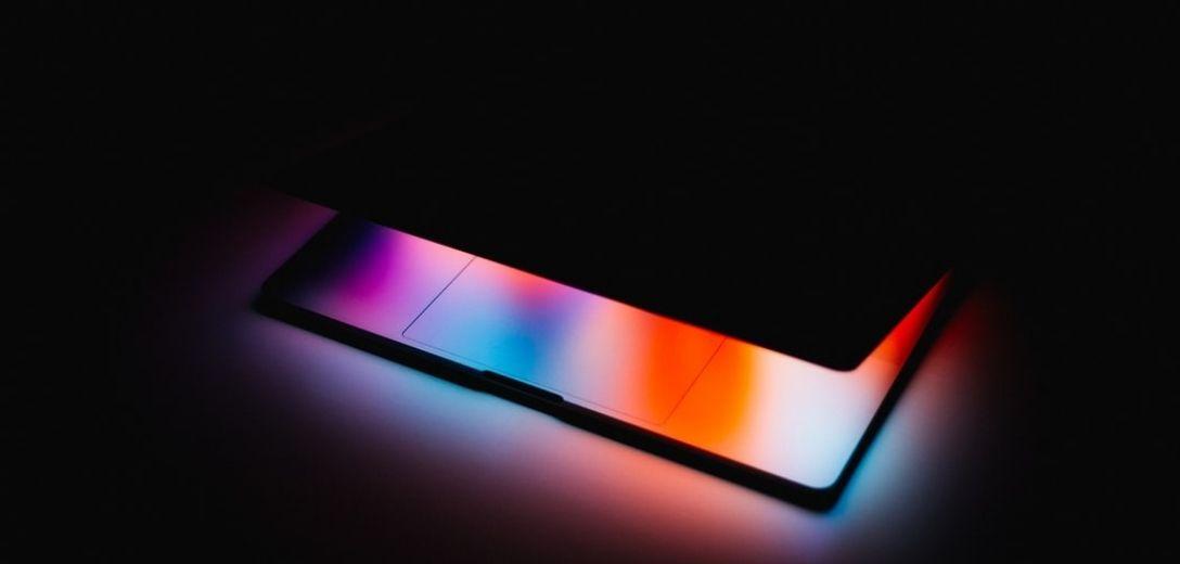 MacBook-gebraucht