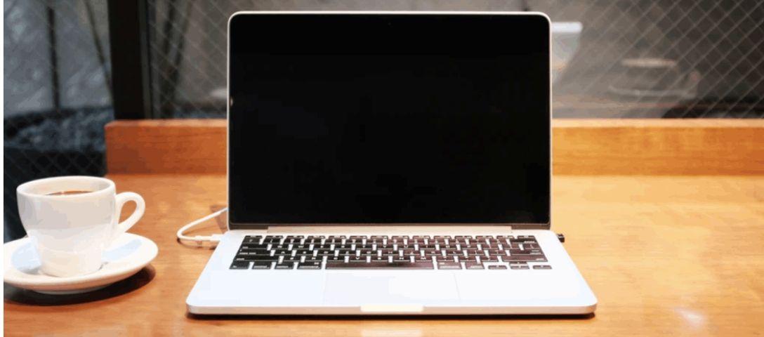 3-beste-computers-voor-online-lessen