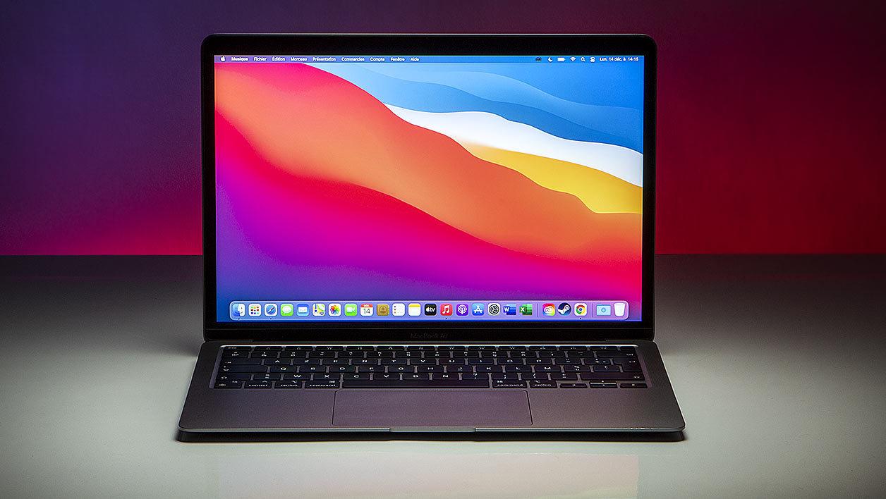 macbook reacondicionados