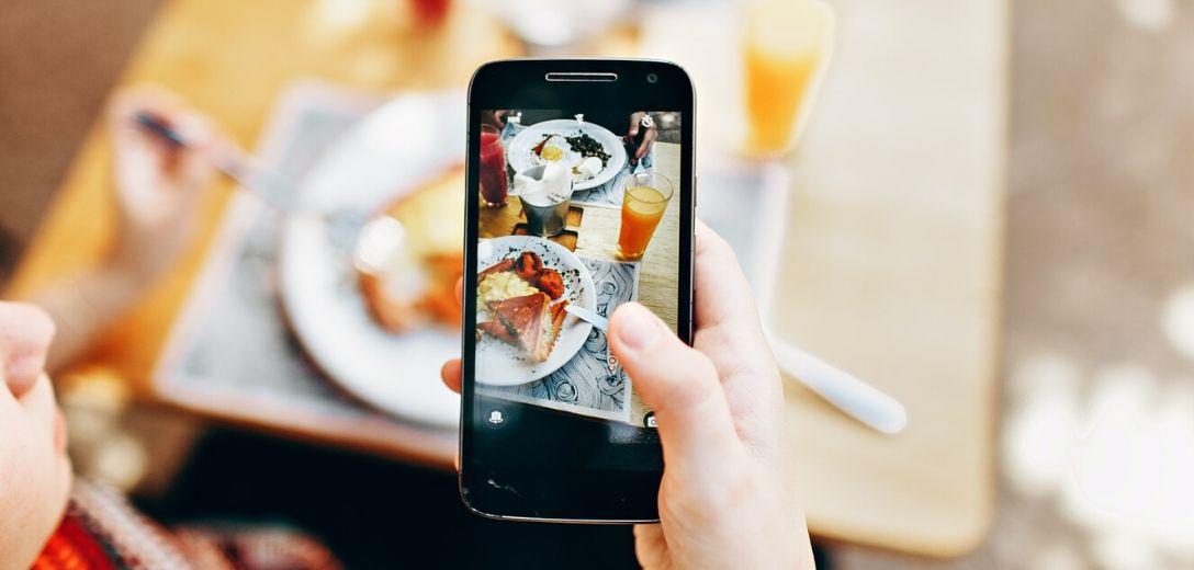 Mikä älypuhelin kannattaa hankkia