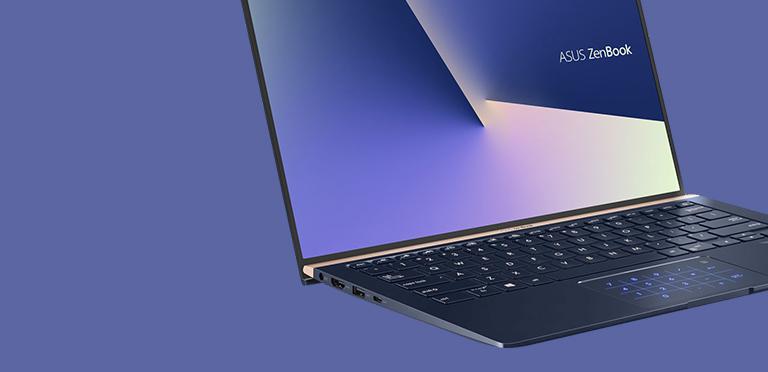 ordinateur portable reconditionne pas cher