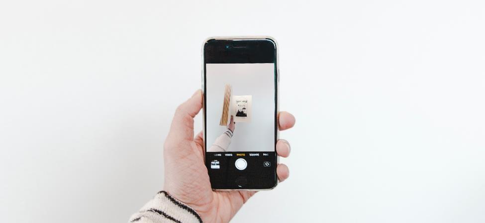 Neues vs Aufbereitetes iPhone: Unterschied