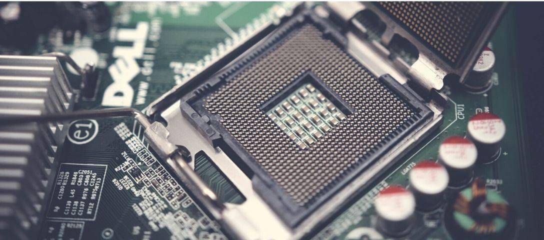 processeur-ordinateur
