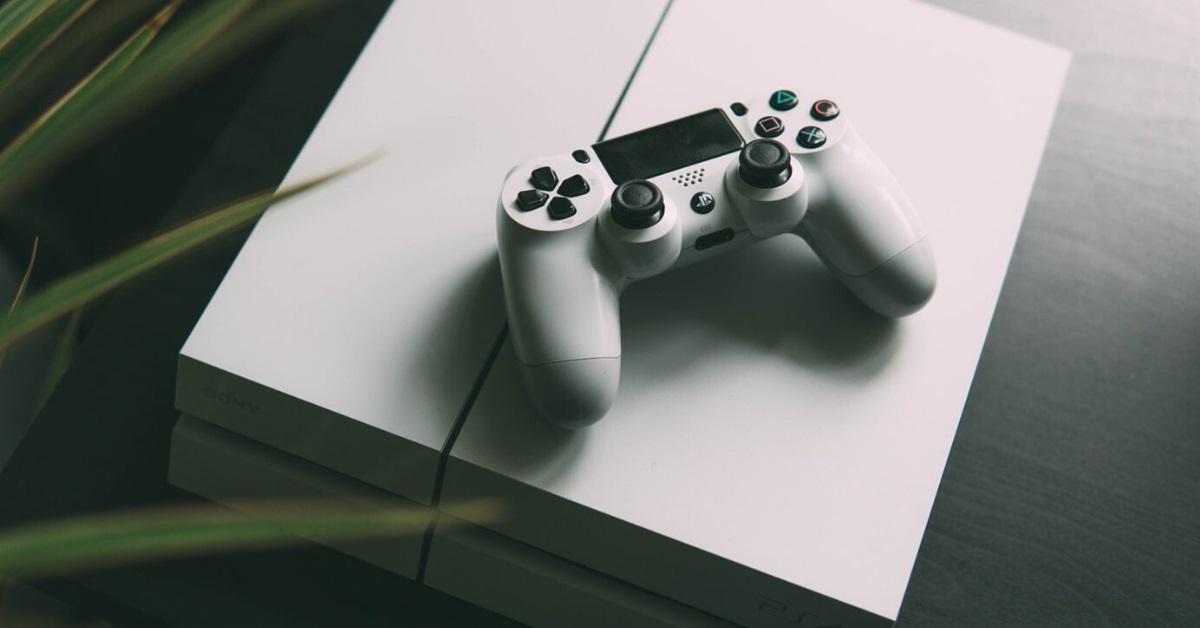 come si sceglie una console di gioco