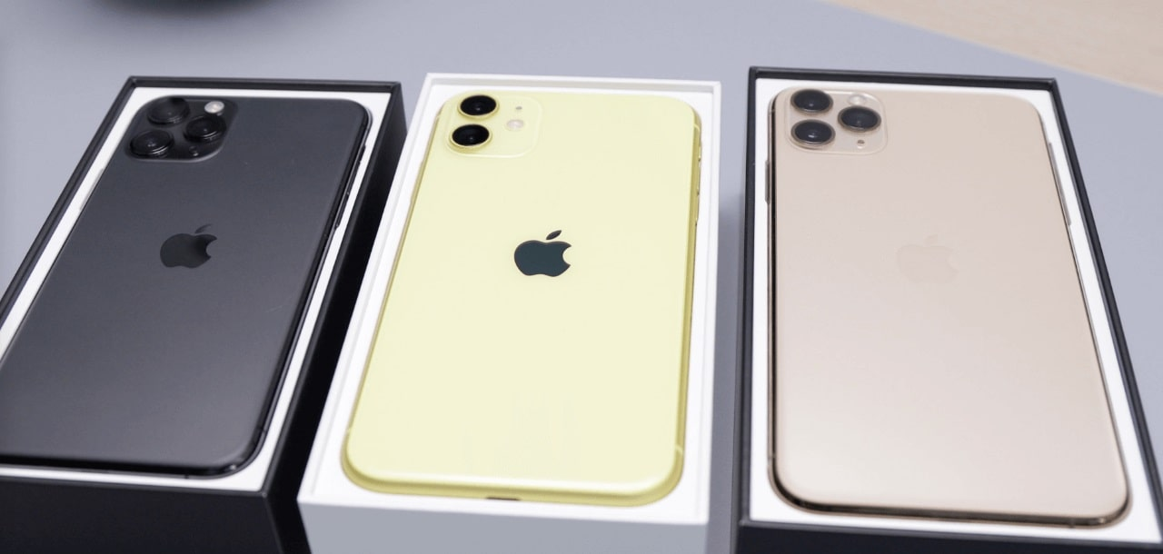 choisir-iphone-11-meilleur-prix